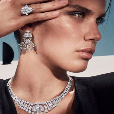 The Best Diamond Shapes for Maximizing Carat Weight ...