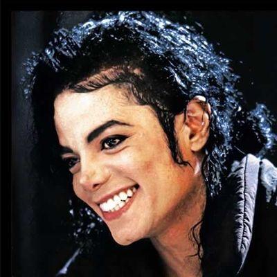 The Michael Jackson Problem ...