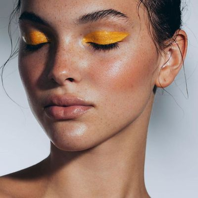 11 Easy Ways to Improve Your Complexion ...