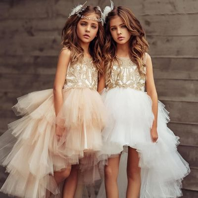 7 Great Blogs on Hairstyles for Little Girls ...