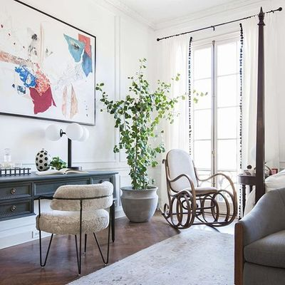 16 of Todays Dazzling  Design Inspo for Girls Who Are Always  on Trend  ...