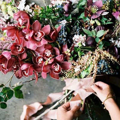 24 of Today's Exquisite 👌🏼 Flowers Inspo for Women 🙍🏼🙍🏿🙍🏻🙍🏽 Who Need a Pick Me up 🙃 ...