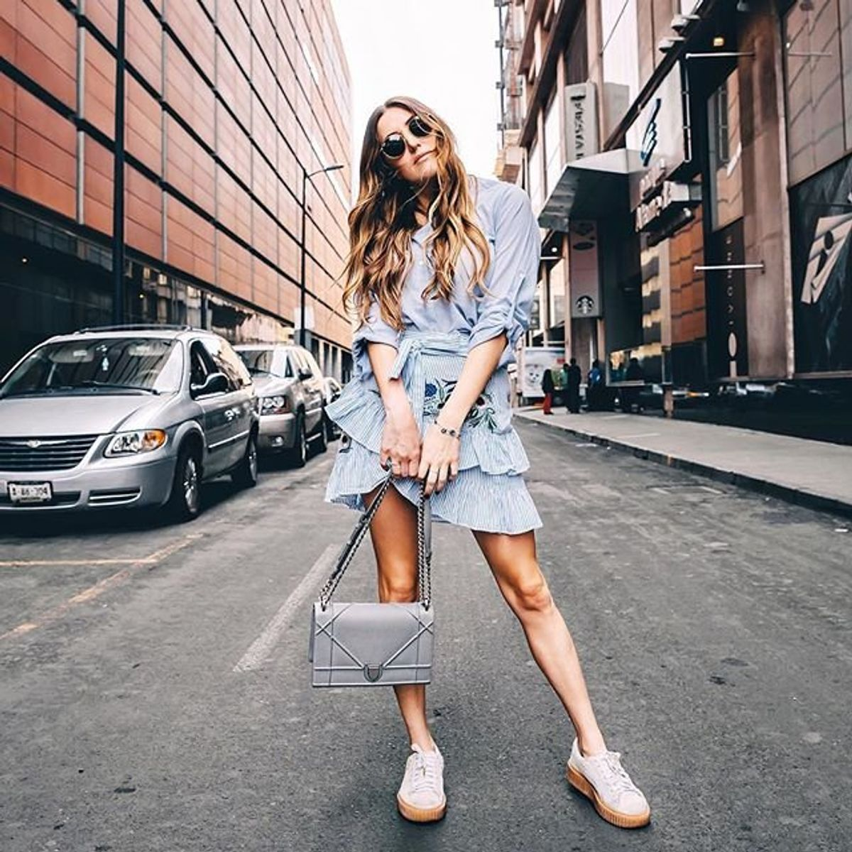 29 of Todays Hottest  OOTD Inspo for Girls Really Wanting  to Look Fab  ...