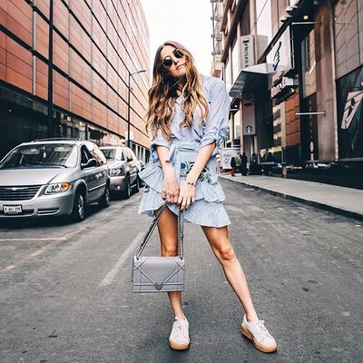 29 of Today's Hottest 🔥 #OOTD Inspo for Girls Really Wanting 👍🏼 to Look Fab 🤗 ...