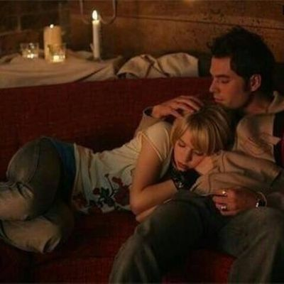 7 Best Cameron Diaz Movies ...