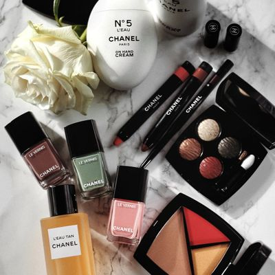 Excellent Tips for Choosing the Right Makeup Products ...