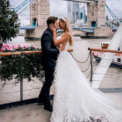 7 Wedding Planning Tips ...