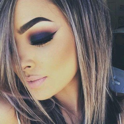 How to Make the Hottest #MOTD Looks All Your Own ...