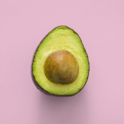 7 Avocado Recipes That Don't Taste Healthy but Are Actually Awesome for You ...