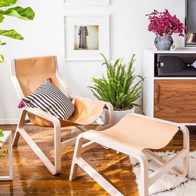 16 of Today's Astounding 🌟 Design Inspo for Girls Who've Outgrown 👶🏻 Their Current Decor 🖼 ...