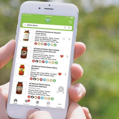 5 Best Food and Drink Apps for 2019 ...