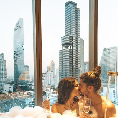 6 Essential Items to Take on Your Honeymoon ...
