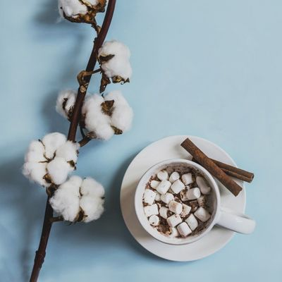 7 Amazingly Delicious Things You Can do with Marshmallows ...
