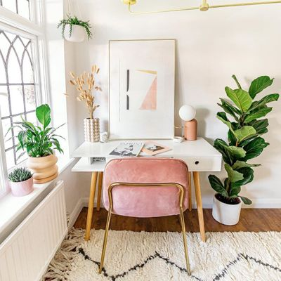 8 Home Office Spring Cleaning Tips ...