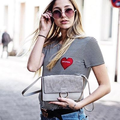 7 Essential Items 🛍 Every Teen 👐🏼 Needs in Her Wardrobe 🚪 This Summer ☀️ ...