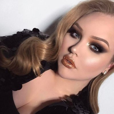 Magical Makeup Tricks Full-Faced Women Need to Try ...