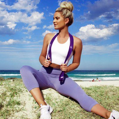 7 Reasons You Should Love ❤️ Yourself Enough to Live 🌎 a Healthier Lifestyle 💪🏼 ...