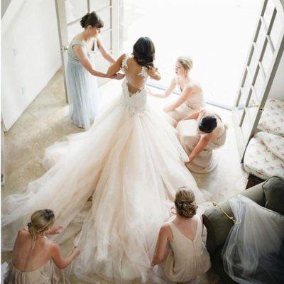 24 Dream 💭 Weddings Every Little Girl Wants 👰🏻👰🏼👰🏽👰🏿 ...