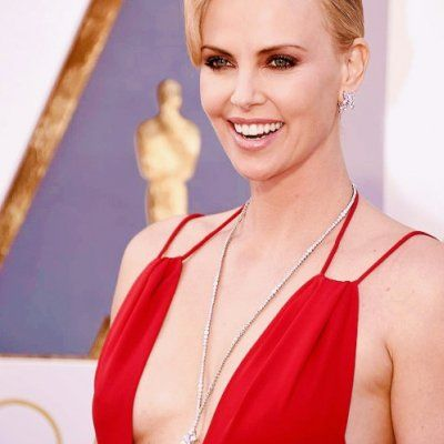 And These Were the Winning Red Carpet Looks at the Oscars 2016 ...