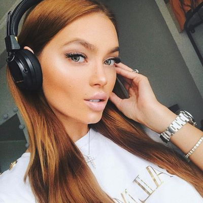 Amazing 🙌🏼 Musical 🎤 Artists You Need 👍🏼 to Listen to Right Now 🎧 ...