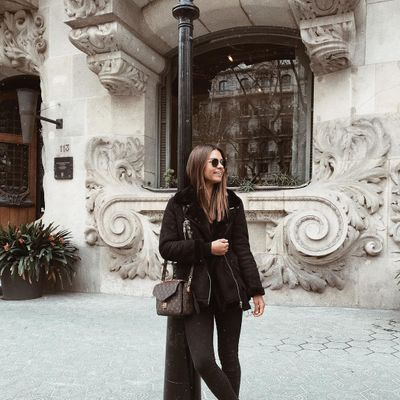 8 Statement Winter Coats for Fabulous Women ...