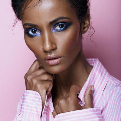 7 Fabrics That Can Really Irritate Sensitive Skin ...