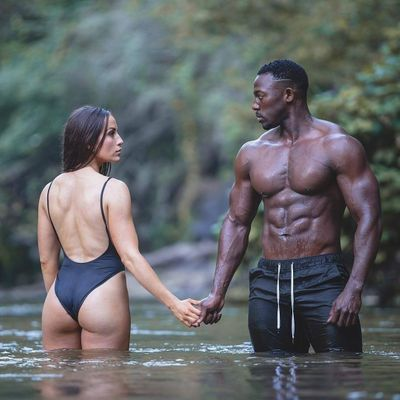 20 Signs 🚥 Your Partner 👫 is Cheating 😱 ...