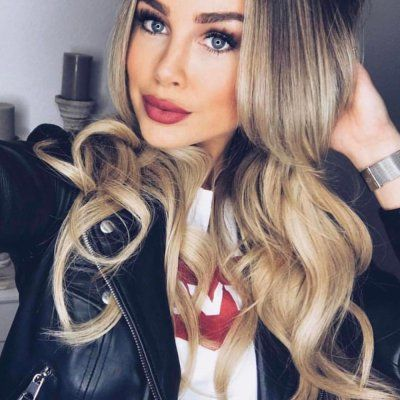 Get Smoother and Softer Hair 💆🏽💆🏿💆🏼💆🏻 with These Genius 💡 Techniques ...