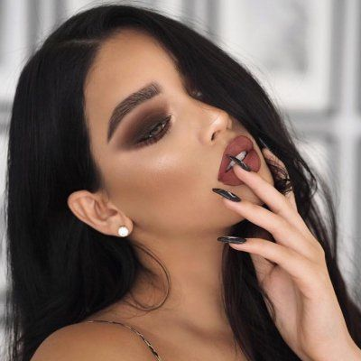The Best Substitutes to Try when You Don't Have Kylie's Lip Kit ...