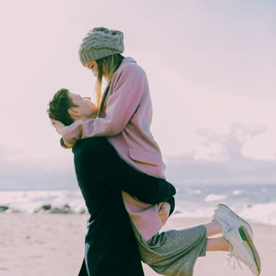 The Kind of Boyfriend That Each Zodiac Sign Really Needs ...