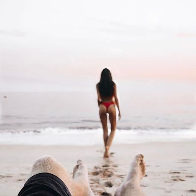 7 Amazing Beaches You Should Visit ...