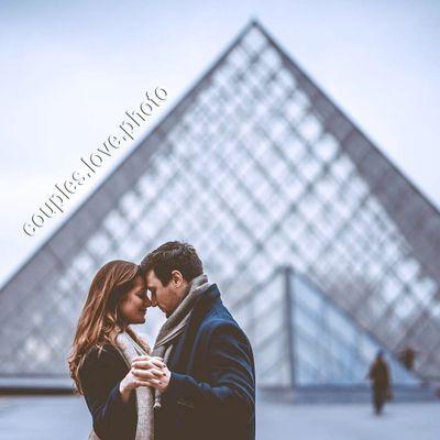 Honeymoon Adventure in Japan: Guest Blogger Kristin ...