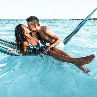 7 Fantastic Ways to Attract a Capricorn ...