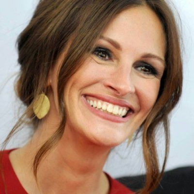 7 Empowering Quotes from Julia Roberts ...