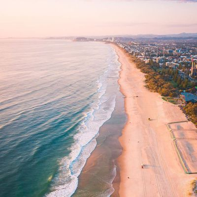 7 Very Awesome Things to do in Queensland, Australia's Sunshine State ...