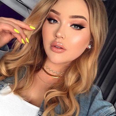 Ways to Make Your Eyebrows on Fleek ...