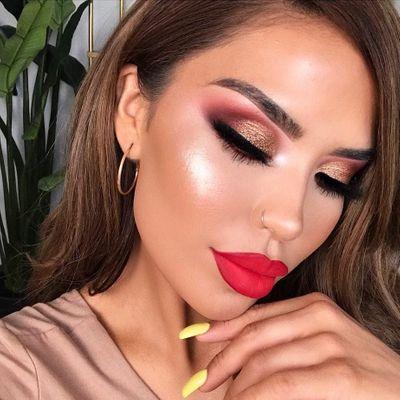 7 Different & Unique Uses for Blush ...