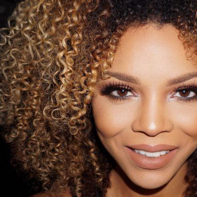 7 Things Only Girls with Curly Hair Can Understand ...