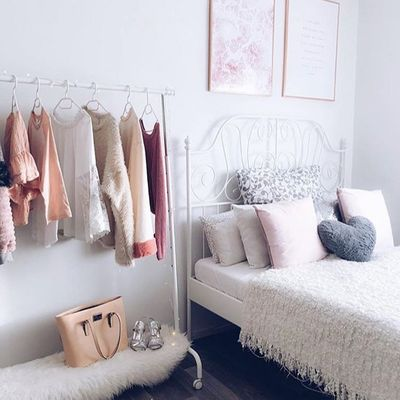 🌈 Why You Should 👍 Make Your Bed 🛏 Every 💯 Morning ☀️ ...