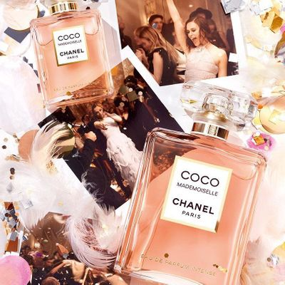 10 Best and Fabulously Enchanting Scents Ever ...