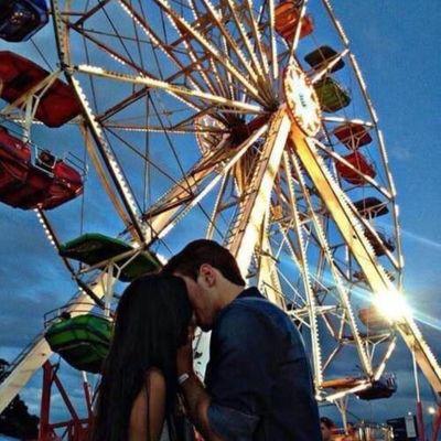 8 Best Ferris Wheels to Turn Your World Upside down ...