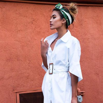 8 White Cardigans for Fall ...
