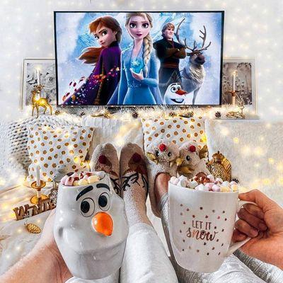 13 Best Christmas Movies ...