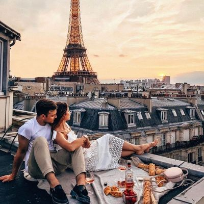 15 Romantic Skills You Should Learn ...