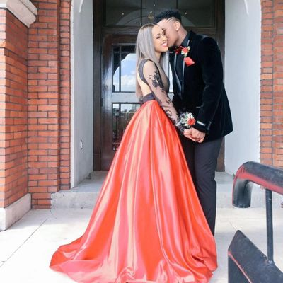 7 Creative 🎨 Ways to Ask ❓ a Guy 👫 to Prom ...