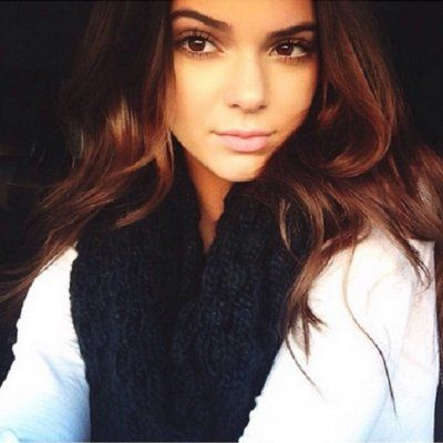 A Look at Kendall Jenner's Best Outfits of 2015 ...