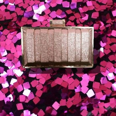 8 Stylish Mickey Mayo Handbags  to Carry All Year Long  ...