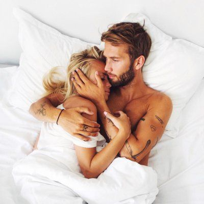 9 Things to do in Bed 🛏 All Long Term 💏 Couples Should Try ...