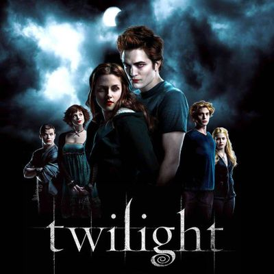 Movies like Twilight That Will Quench Your Thirst for the Supernatural ...