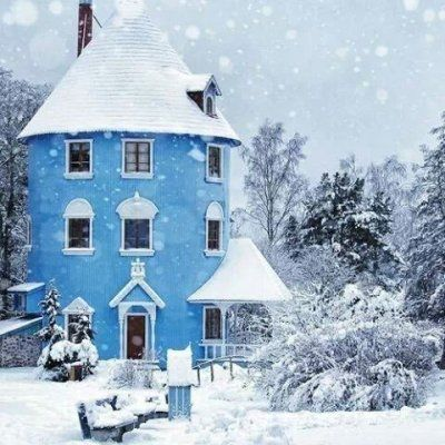 Tips That'll Help You Get Your House Ready for a Brutal Winter ...